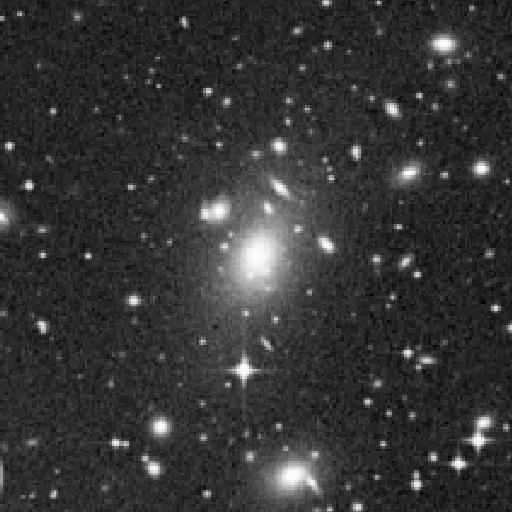 Estrella Oscura 1646_dss