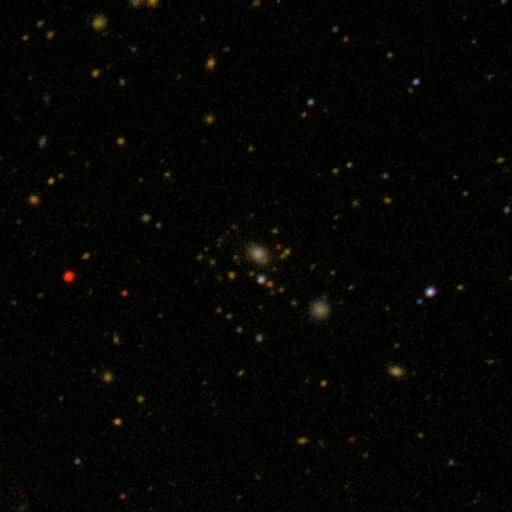 1665 RX J1532.9+3021