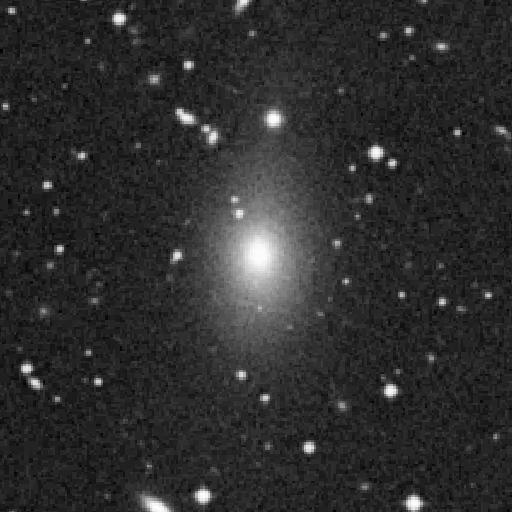 3189 ESO 3060170