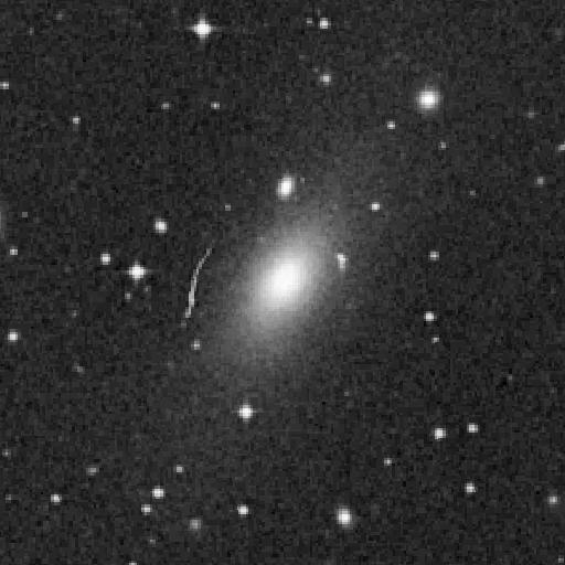 3206 ESO 5520200