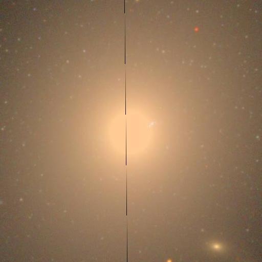 5826 M87