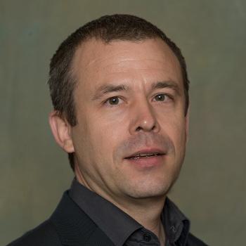 Andreas von Manteuffel
