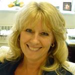 Brenda Wenzlick
