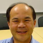 Chien-Peng Yuan