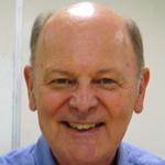 Wayne Repko