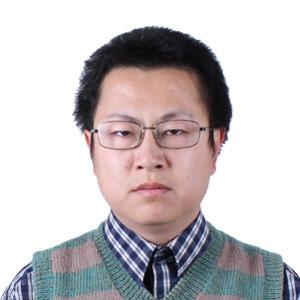 Yi-Bo Yang