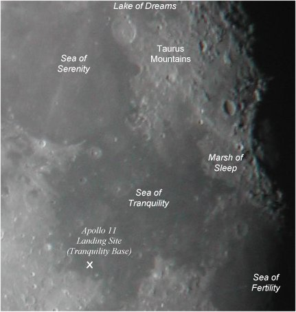jc4 moon base location - photo #2