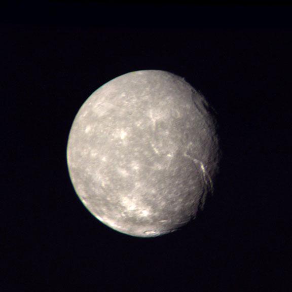 uranus moon cressida - photo #14