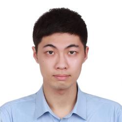 Zhouyou Fan